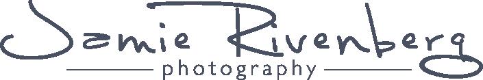 Jamie Rivenberg Photography